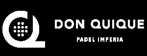 Don Quique Padel Imperia